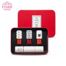 ETUDE HOUSE Mini Two Match Tin Set 2.4g [Online Excl.]